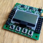 KK2 Flight Controller